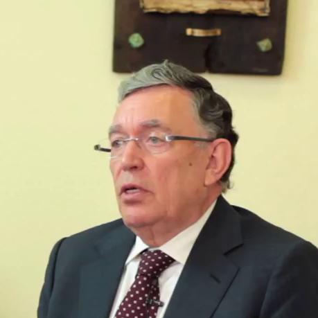 Antonio Rodríguez Campra