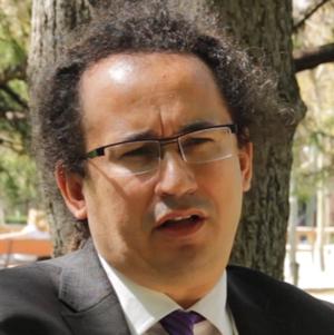 José Saturnino