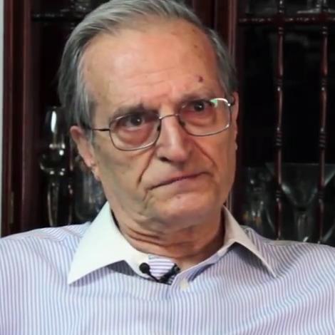Manuel de Puelles