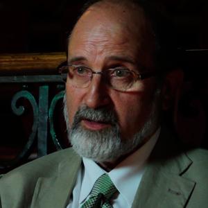 Justo García de Yébenes