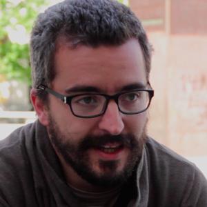 Javier Padilla